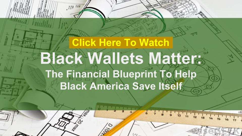 How the black community can get more business loans and stop how the black community can get more business loans and stop gentrification dead in its tracks blackwalletsmatter malvernweather Image collections